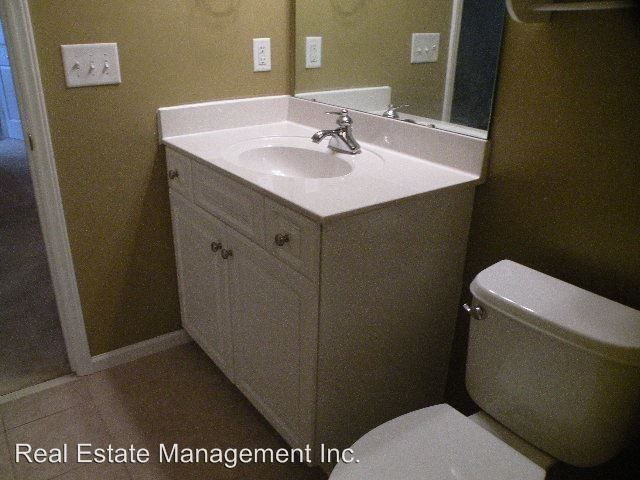 Bathroom Remodel New Bern Nc 2036 williamson dr, new bern, nc 28562 - home for rent - realtor®