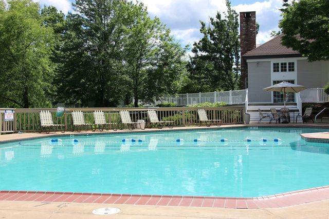 Cheap Apartments In Concord Nh