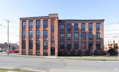 Photo of 210 W Division St, Syracuse, NY 13204
