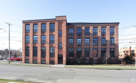 Stupendous 210 W Division St Syracuse Ny 13204 Download Free Architecture Designs Scobabritishbridgeorg