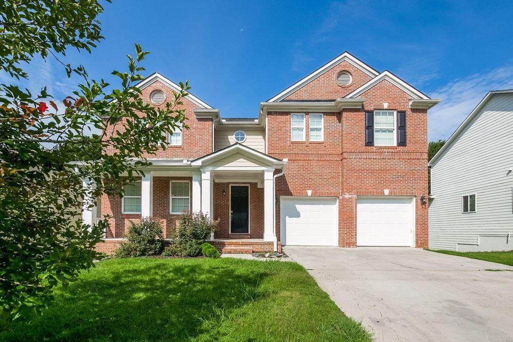 Super 2901 Brookford Ln Sw Atlanta Ga 30331 Home Interior And Landscaping Eliaenasavecom