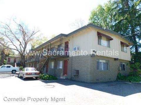 Photo of 10612 Fair Oaks Blvd, Fair Oaks, CA 95628
