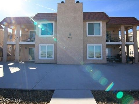 Photo of 6928 Appleton Dr Apt 1, Las Vegas, NV 89156