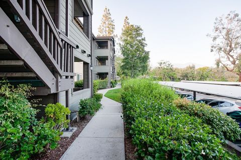 21011 Osterman Rd, Lake Forest, CA 92630