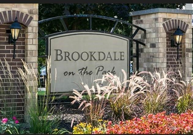 Brookdale on the Park