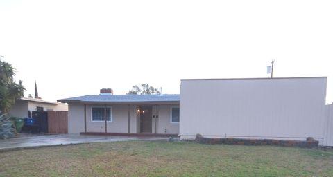 Photo of 9622 Casaba Ave, Chatsworth, CA 91311