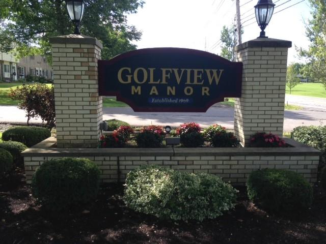 Golfview Manor