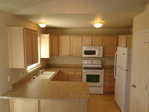 Photo of 6641 W Orchard Hills Way, West Valley City, UT 84128