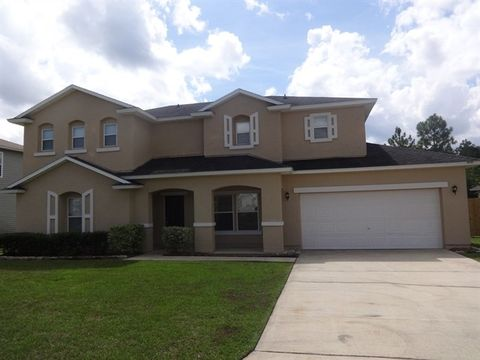 Photo of 86106 Augustus Ave, Yulee, FL 32097