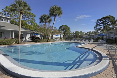 Photo of 601 Bill France Blvd, Daytona Beach, FL 32114