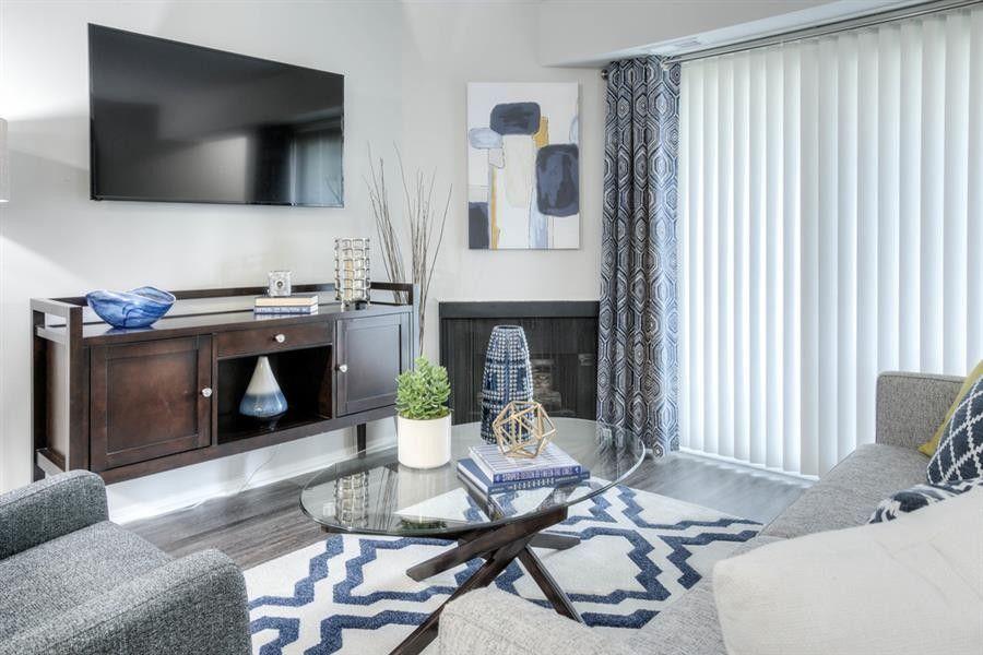 Northeast Ann Arbor, Ann Arbor, MI Apartments for Rent - realtor.com®