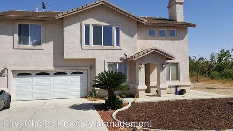 Canyon Ridge, Riverside, CA Apartments for Rent - realtor.com®