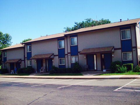 3147 Hemlock Ct, Fairview, PA 16415