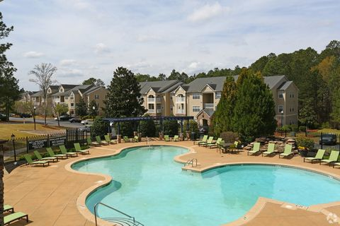 Photo of 100 Walden Heights Dr, Irmo, SC 29063