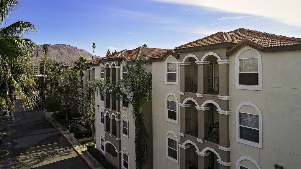1400 University Ave, Riverside, CA 92507