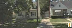 3207 Iroquois Ave, Flint, MI 48505