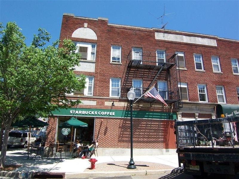 Westwood-Hillsdale, NJ Real Estate: Rentals