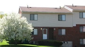 Photo of 204 Winfield Dr, New Britain, CT 06053