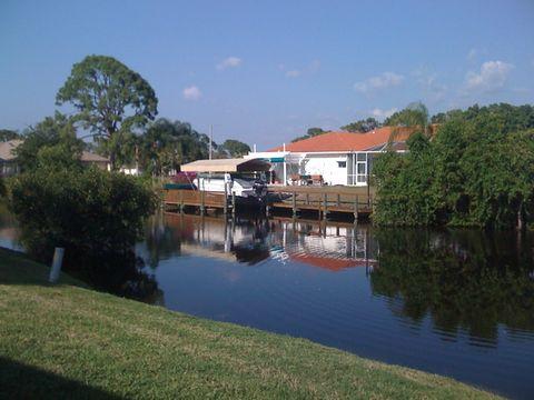 Photo of 15080 Riverbend Blvd Bayshore-indian Crk Apt 803, North Fort Myers, FL 33917