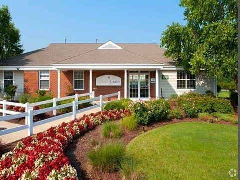 Photo of 100 Marshview Dr, Newport News, VA 23608