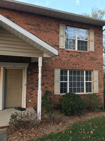 975 Dugan St Apt 6  Huntington  WV 25705  1. Huntington  WV Apartments for Rent   realtor com