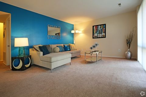Photo of 5327 Carswell Ave, Suitland, MD 20746