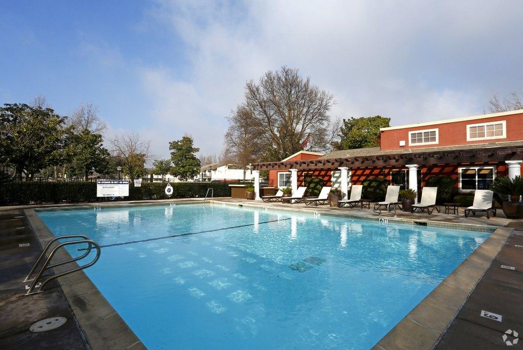 Sacramento Appartments: Sacramento, CA Apartments For Rent - Realtor.com®
