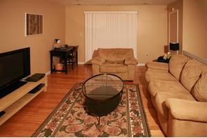Pet-Friendly Apartments for Rent in North Brunswick, NJ on Move ...