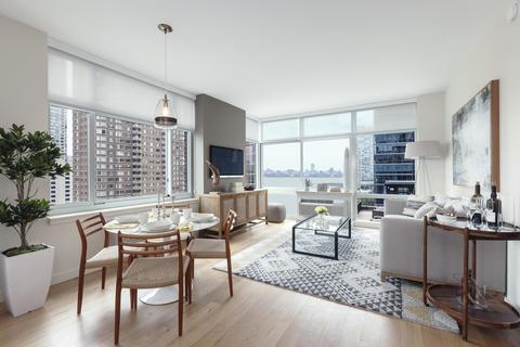 townhouses for rent in jersey city