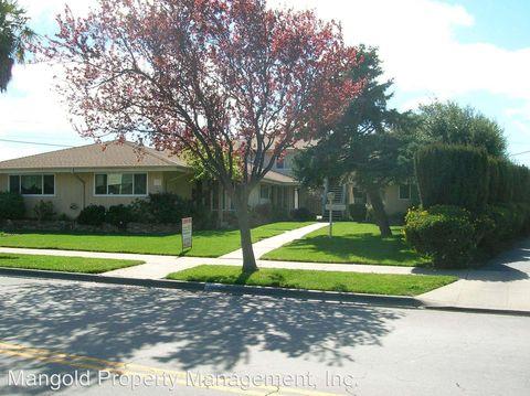 Photo of 1136 Pajaro St, Salinas, CA 93901