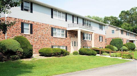 Photo of 74 Van Buren Rd, Glenville, NY 12302