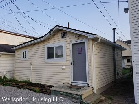 Photo of 1219 Monroe Ave, Huntington, WV 25704