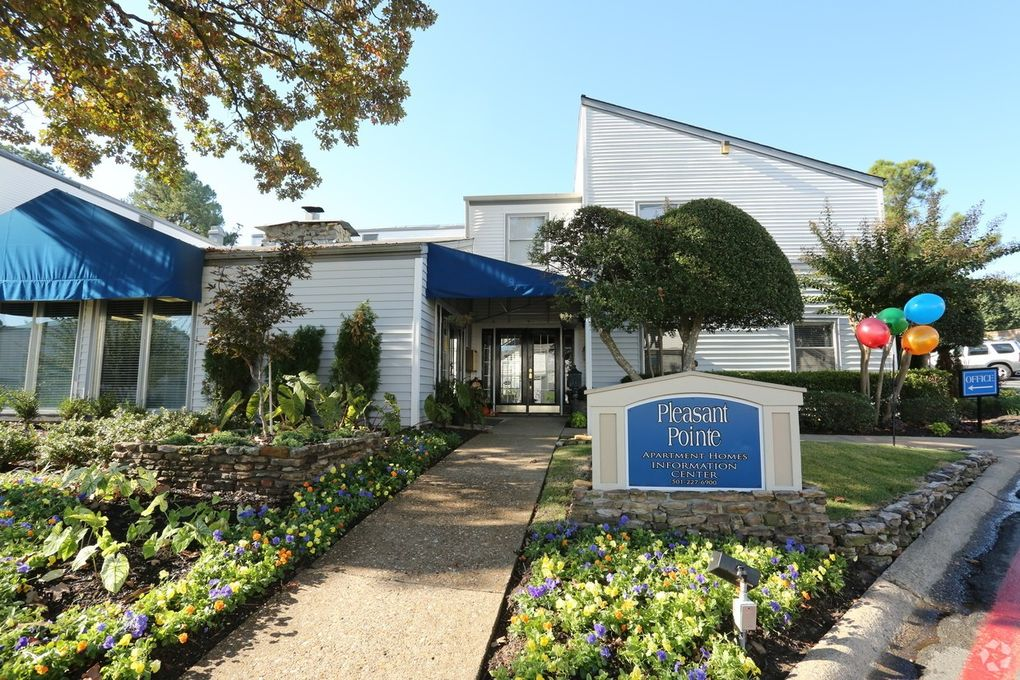 Little Rock AR Apartments for Rent realtorcom