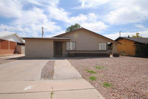 Photo of 45 E 14th Pl, Mesa, AZ 85201