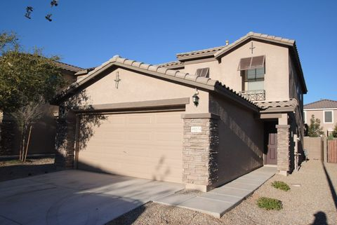 Photo of 40274 W Helen Ct, Maricopa, AZ 85138