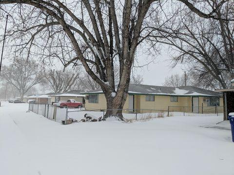 Photo of 1705 W 5th Ave # A, Kennewick, WA 99336