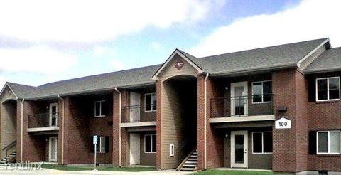 Photo of 800 Riverview Dr, South Sioux City, NE 68776