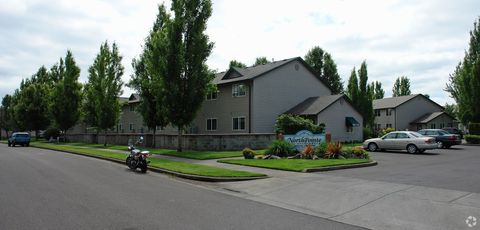 Photo of 2675 Ne Lancaster St, Corvallis, OR 97330