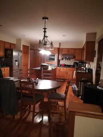 Photo of 23856 W Deer Chase Ln, Naperville, IL 60564