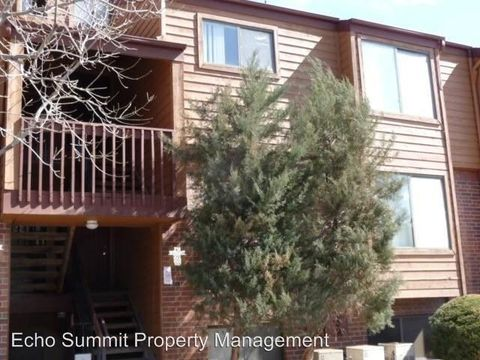 Telluride West, Denver, CO Apartments for Rent - realtor.com®