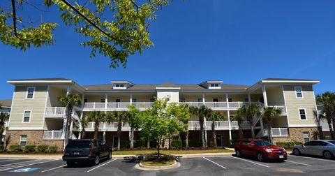 Photo of 6253 Catalina Dr Unit 1214, North Myrtle Beach, SC 29582