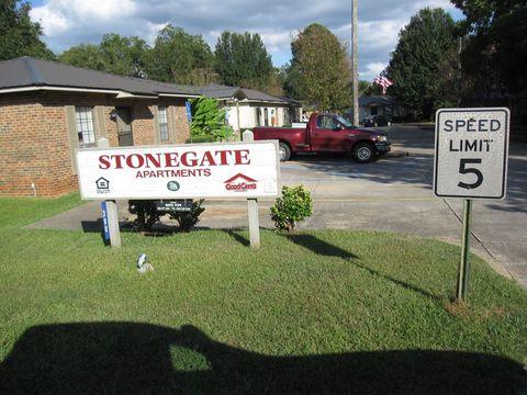 Photo of 390 Washington St, Rockford, AL 35136