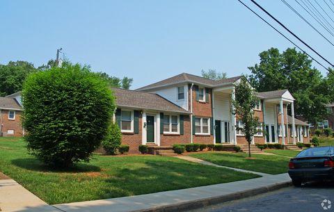 Photo of 545 S 12th St, Clarksville, TN 37040