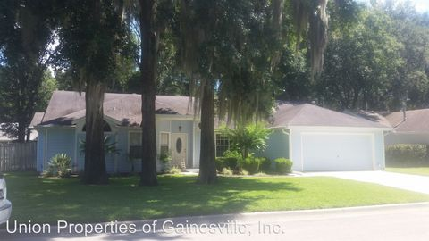 4030 Nw 59th Ave, Gainesville, FL 32653