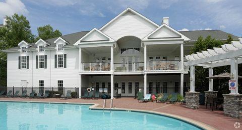 danbury ct apartments for rent realtor com rh realtor com