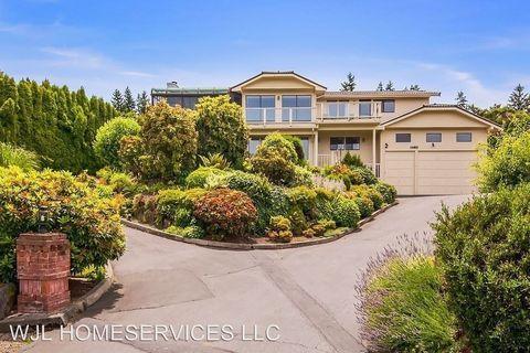 Photo of 14811 Se 50th St, Bellevue, WA 98006