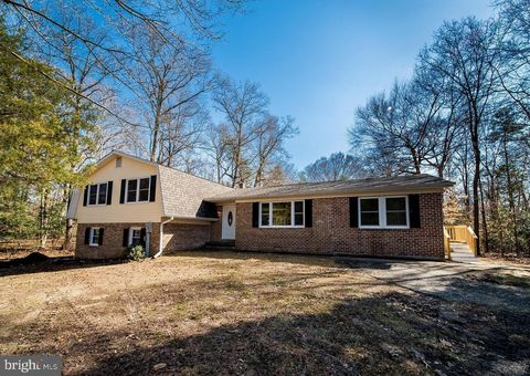 Photo of 27040 Oxley Dr, Mechanicsville, MD 20659