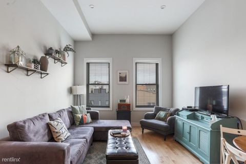 Photo Of 1033 Flushing Ave 3 R Brooklyn Ny 11237 Apartment For Rent