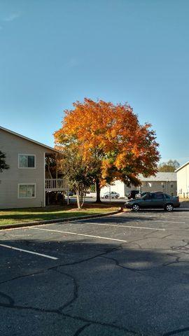 Photo of 745 Boundary Rd, Newton, NC 28658