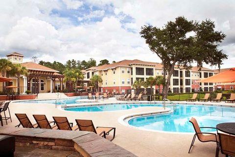 3000 Sw 35th Pl, Gainesville, FL 32608. Apartment For Rent